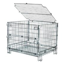stackable-mesh-cage-pallet-lid
