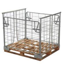 stackable-pallet-retention-units