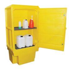 storage_cabinet_PSC4