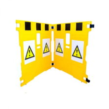 superguard-barrier-frames