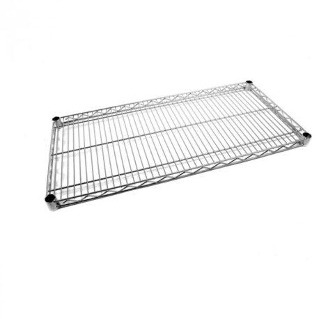 Wire Shelving Extra Shelves